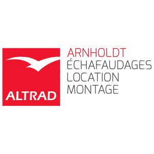 ALTRAD ARNHOLDT