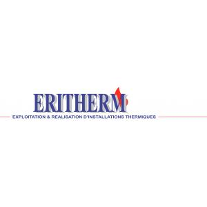 ERITHERM