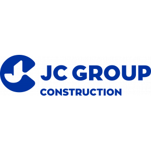 JC GROUP CONSTRUCTION