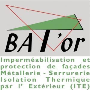 BATOR