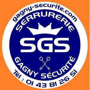 GAGNY SECURITE