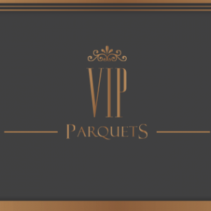 SAS VIP PARQUETS