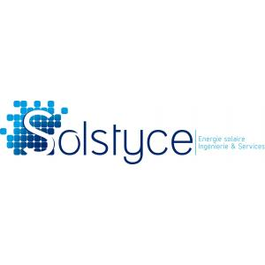 SOLSTYCE