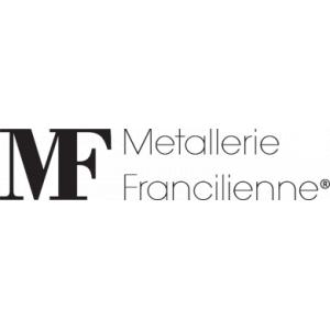 METTALLERIE FRANCILIENNE