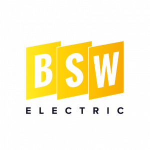 BSW ELECTRIC