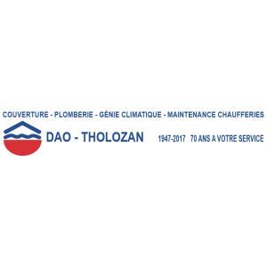 DAO THOLOZAN