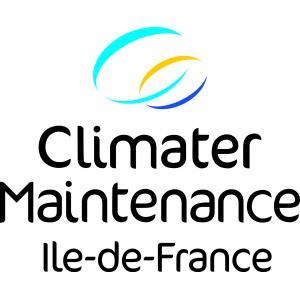 CLIMATER MAINTENANCE IDF