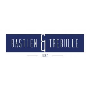 BASTIEN-TREBULLE