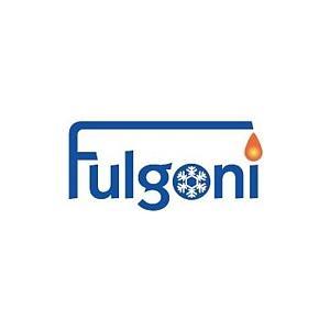 FULGONI