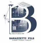 BARAZZETTI FILS