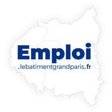 FFB Emploi Grand Paris - Ile-de-France